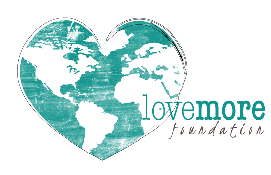 LoveMore Foundation